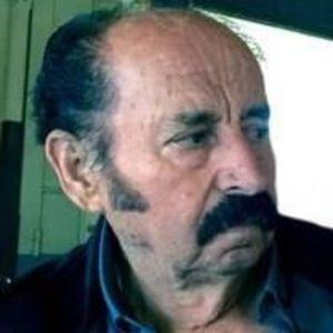 Sam Mellos