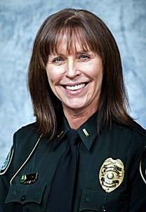 Donna Jewel Rodgers obituary photo