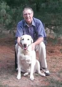 John Adam Swez obituary photo