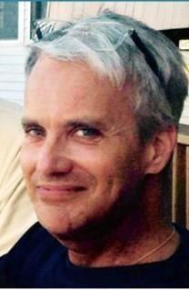 Mark Edmund Callahan obituary photo