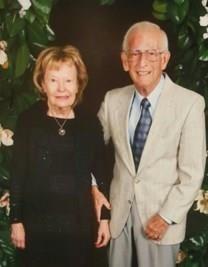 Audrey Jean Kalember obituary photo