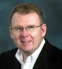 Raymond R. Bowden obituary photo