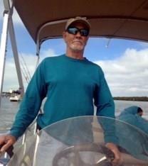 Thomas Eugene Byrd obituary photo