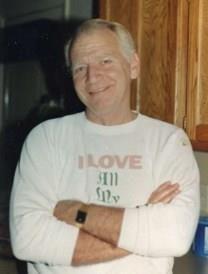 Nathan Olan Nix obituary photo