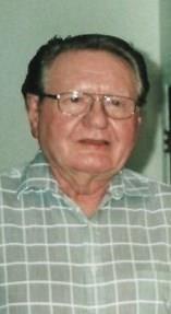 DeVern Franklin Pauls obituary photo
