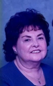 Mariette G. Santos obituary photo