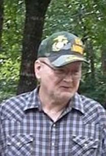Bennie Gale Thomlinson obituary photo