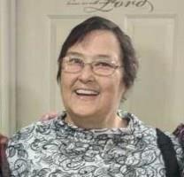 Debra Honeycutt obituary photo