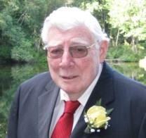 Frank G. Nani obituary photo