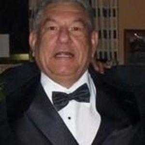 Johnny Noel Simancas