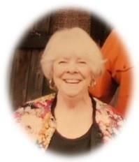 Ramona Rae Mitzel obituary photo
