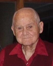Carl William Heathman obituary photo