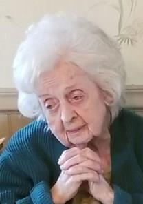 Maryann Cardin obituary photo