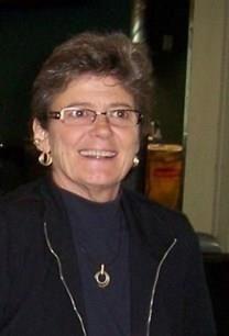 Ranee Michele Oyler obituary photo