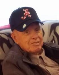 Travis Charles Cain obituary photo