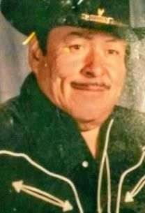 Reynaldo H. Maldonado obituary photo