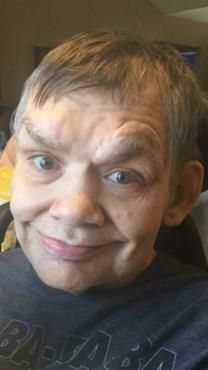 Douglas Wave Kinsey obituary photo