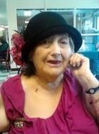 Margaret Quintana obituary photo