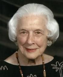 Lillian Lou Ann Boland obituary photo