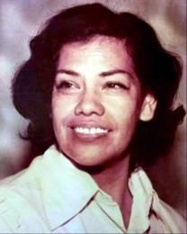 Beatriz Pena obituary photo