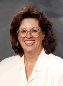 Linda L. Laffoon obituary photo