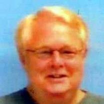 Edward E. Evans obituary photo