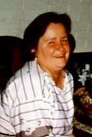 Jeannine M. Lee obituary photo