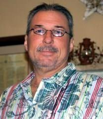 William Marion Jones obituary photo