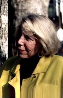 Elizabeth Linch Feely obituary photo