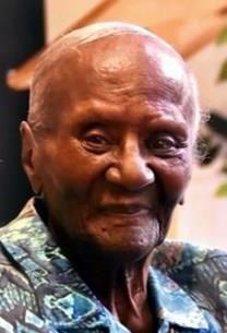 Martha Clemons obituary photo
