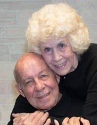 Jane Elizabeth Evans obituary photo