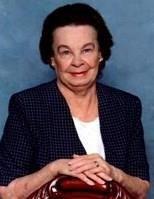 Annette Marie Rose Bizier obituary photo