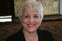 Henrietta Jimenez Solis obituary photo