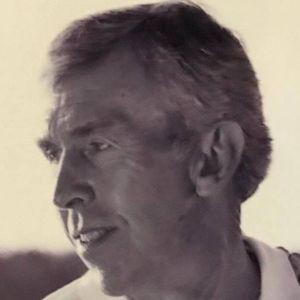 Dr. James Coleman Engle