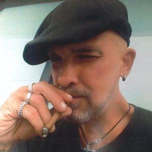 Scott Timothy Gordon Obituary Photo