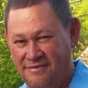 "Julio A. ""Tony"" Rivera-Lucena Obituary Photo"