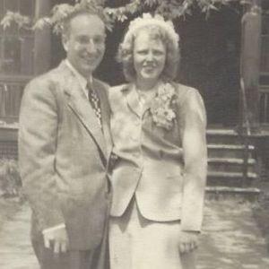Edward Cameron Fallis Obituary Photo