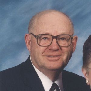 Milton August Groskreutz