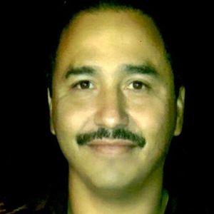 Martin B. Lopez