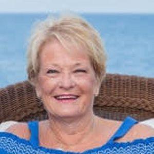 Mrs. Randy McIntosh Molinare
