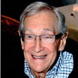 Martin F. Owens