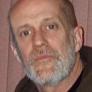 James F. Kenney Obituary Photo