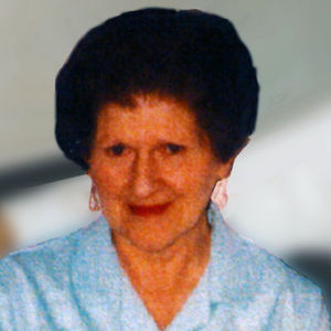 Julia Minchella