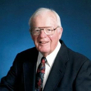 Richard W. Hess