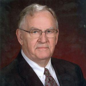 William E. Dunham