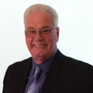 Jerry Brian Pomaville Obituary Photo