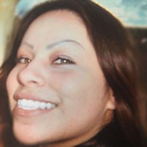 Anabel Bella Herrera Perez