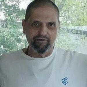 Charles M. Daw Obituary Photo