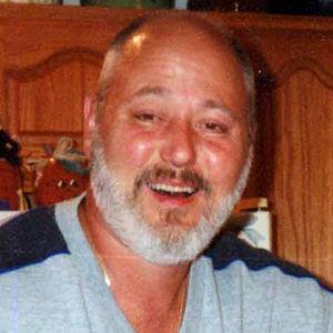 Chester Bachorski Obituary Photo