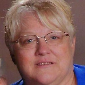 Cindy Weisensel